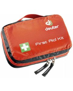 Deuter First Aid Kit Papaya (prázdna)