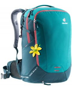 Deuter Giga Bike SL c90bfc03c8