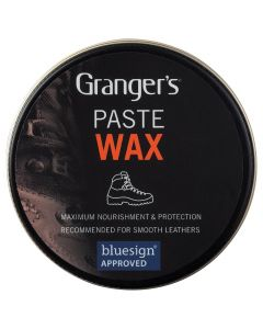 Granger's Paste Wax 100 ml