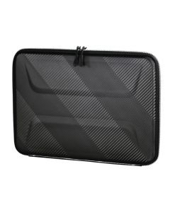 "Hama Protection Notebook Hardcase 15,6"" Čierna"