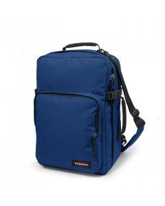 Eastpak Hatchet Bonded Blue