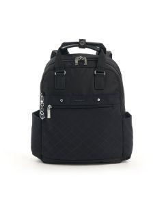 Hedgren Backpack Ruby M RFID Black