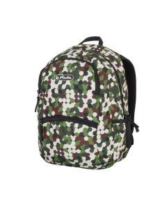 Školský batoh Herlitz