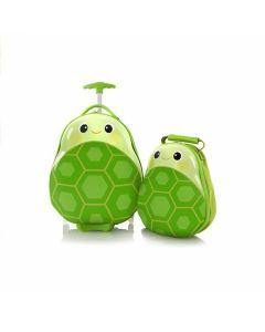 Heys Travel Tots Kids Turtle