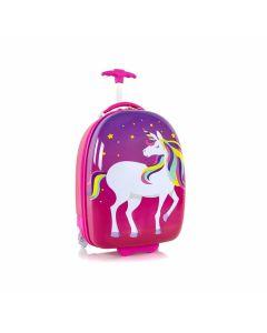 Heys Kids Unicorn 2w Sunset