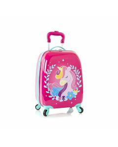 Heys Kids 4w Unicorn