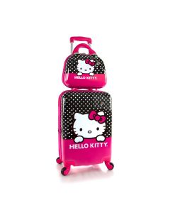 Heys Kids Hello Kitty - sada 2 ks