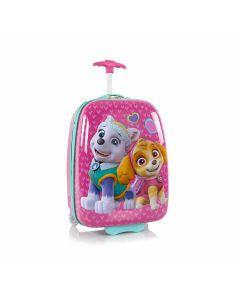 Heys Kids Paw Patrol 2w Turquoise-pink
