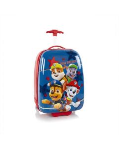Heys Kids Paw Patrol 2w Blue-red