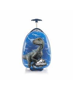 Heys Kids Jurassic World