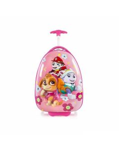 Heys Kids Paw Patrol 2w Pink