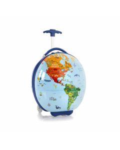 Heys Kids Globe