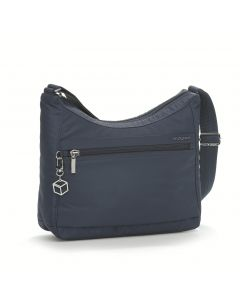 Hedgren Shoulderbag Harper´s S RFID Dress blue
