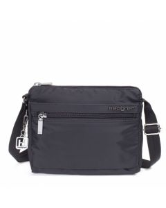 Hedgren Shoulder bag Eye