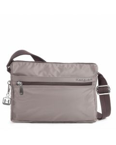Hedgren Shoulder bag Eye M Sepia brown