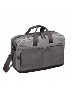 "Hedgren Briefcase Harmony L 15,6"" Magnet"