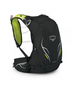 Osprey Duro 15 M/L Electric black