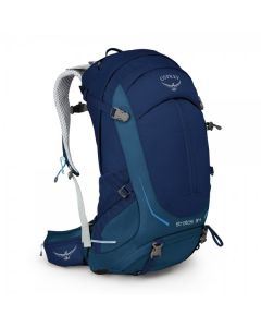 Osprey Stratos 34 II S/M Eclipse blue