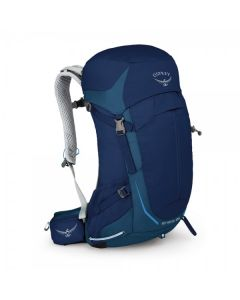 Osprey Stratos 26 II Eclipse blue