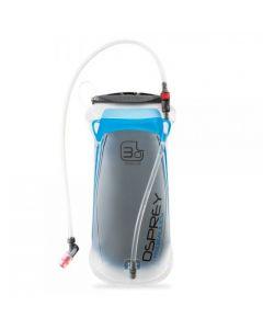 Osprey Hydraulics 3 L reservoir Blue
