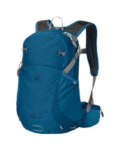 Jack Wolfskin Moab Jam 18 Glacier blue