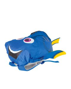 LittleLife Disney Kids SwimPak Dory