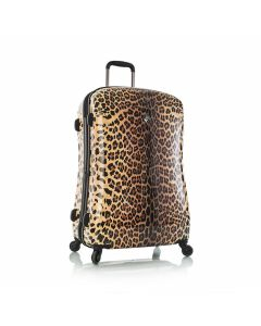 Heys Leopard Panthera L