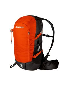 Mammut Lithium Speed 15 New