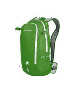 Mammut Lithium Speed 15 Sherwood