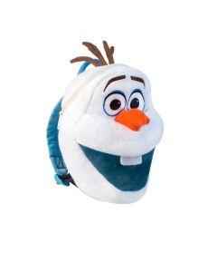 LittleLife Disney Toddler Daysack Olaf