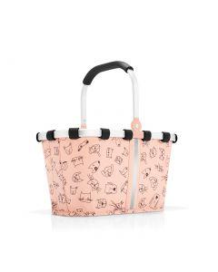 Reisenthel Carrybag XS Kids