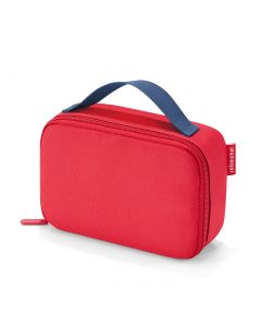 Reisenthel Thermocase Red