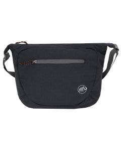 Mammut Shoulder Bag Round 8