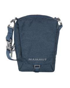 cb01feb3ca246 Dámske a pánske tašky, aktovky | Bagalio.sk