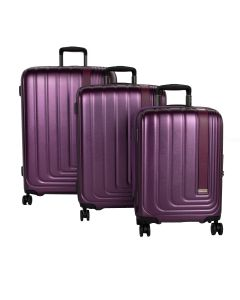 March Beau Monde S,M,L - súprava 3 kufrov