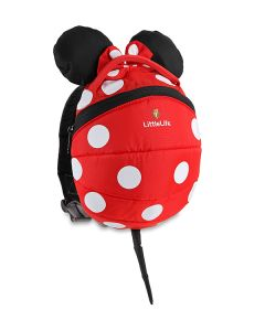 LittleĹife Disney Toddler Daysack