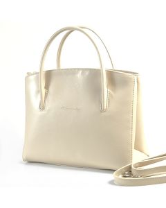 Monarchy Everyday Shoulder bag Agnes