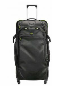 Stratic Relax 2 Mover L