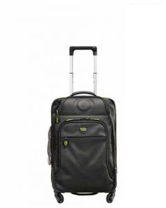 Stratic Relax 2 Mover S Black-green