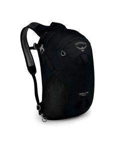 Osprey Daylite Travel Black
