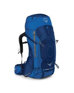 Osprey Aether AG 70 Neptune blue L
