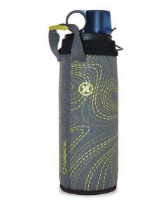 Nalgene Bottle Clothing OTG/OTF-Classic Neoprene
