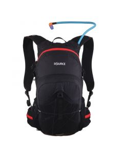 Source Paragon 25 l
