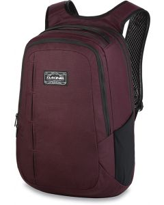 Dakine Patrol 32L Plum shadow