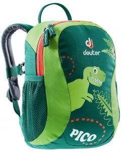Deuter Pico Alpinegreen-kiwi