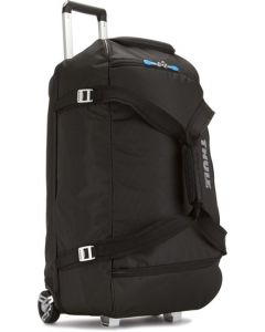 Thule Crossover 87 l