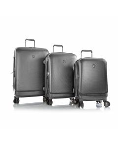 Heys Portal Smart S,M,L –súprava 3 kufrov