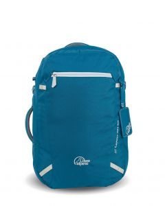 Lowe Alpine AT Carry-On 45 22""