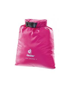 Deuter Light Drypack 3l Magenta