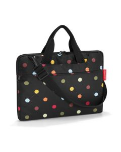 Reisenthel Netbookbag Dots